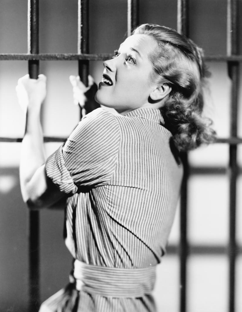 woman in jail.jpg
